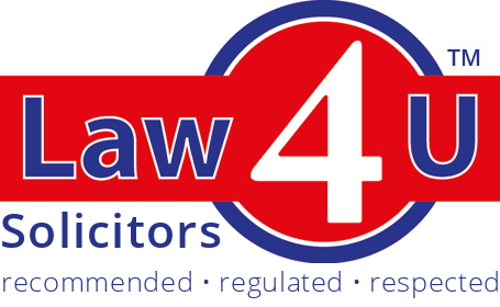 Law4U Solicitors